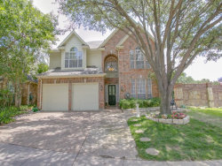 Photo of 14680 Plage Lane, Addison, TX 75001 (MLS # 13613517)