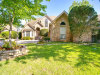 Photo of 2725 Montreal Drive, Hurst, TX 76054 (MLS # 13613562)