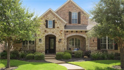 Photo of 2358 Boxwood Drive, Allen, TX 75013 (MLS # 13613720)