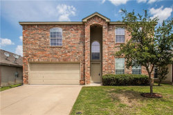 Photo of 14024 Firebush Lane, Fort Worth, TX 76052 (MLS # 13614662)