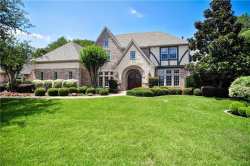 Photo of 5112 Clear Creek Drive, Flower Mound, TX 75022 (MLS # 13614866)