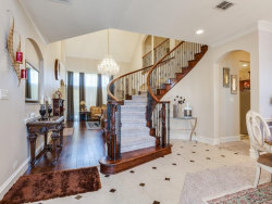 Photo of 1022 Hot Springs Drive, Allen, TX 75013 (MLS # 13614905)