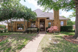 Photo of 4203 Brookhollow Drive, Colleyville, TX 76034 (MLS # 13615247)