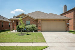 Photo of 11908 Summer Springs Drive, Frisco, TX 75034 (MLS # 13615441)