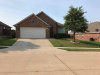 Photo of 403 Mustang Trail, Celina, TX 75009 (MLS # 13615607)