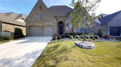 Photo of 4470 Crossvine Drive, Prosper, TX 75078 (MLS # 13615690)