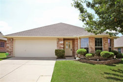 Photo of 301 Mustang Trail, Celina, TX 75009 (MLS # 13615708)