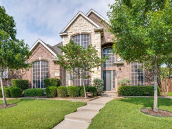 Photo of 6420 Autumn Trail, The Colony, TX 75056 (MLS # 13616048)