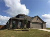 Photo of 304 Thompson Drive, Van Alstyne, TX 75495 (MLS # 13616314)