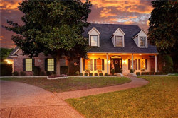 Photo of 808 Parkdale Court, Southlake, TX 76092 (MLS # 13616639)