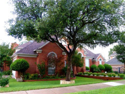 Photo of 914 Rush Creek Road, Keller, TX 76248 (MLS # 13616835)