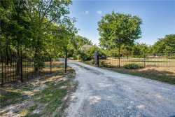 Photo of 587 Mcconnell Road, Gunter, TX 75058 (MLS # 13616864)