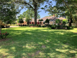 Photo of 903 VZ County Rd 4207, Canton, TX 75103 (MLS # 13617027)