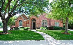 Photo of 601 Buffalo Springs Drive, Allen, TX 75013 (MLS # 13617276)
