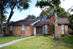 Photo of 320 Park Meadow Way, Coppell, TX 75019 (MLS # 13617683)