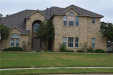 Photo of 1049 Estates Drive, Kennedale, TX 76060 (MLS # 13619186)