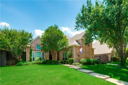 Photo of 6603 Meade Drive, Colleyville, TX 76034 (MLS # 13619568)