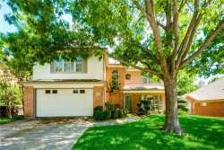Photo of 611 Mariposa Drive, Keller, TX 76248 (MLS # 13619948)