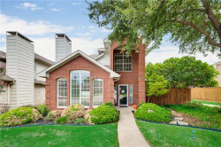 Photo of 624 Raintree Circle, Coppell, TX 75019 (MLS # 13620171)