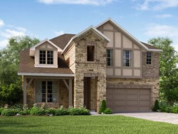 Photo of 705 Hawk Drive, Allen, TX 75013 (MLS # 13620487)