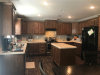 Photo of 3323 County Road 223, Collinsville, TX 76233 (MLS # 13621039)