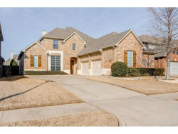 Photo of 3601 Leanne Drive, Flower Mound, TX 75022 (MLS # 13621141)