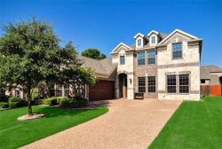 Photo of 1509 Willingham Drive, Allen, TX 75013 (MLS # 13621332)