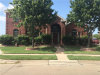 Photo of 5412 Norris Drive, The Colony, TX 75056 (MLS # 13621705)