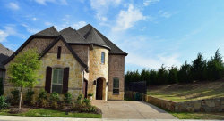 Photo of 900 Fir Forrest Drive, Lewisville, TX 75056 (MLS # 13621907)