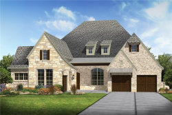 Photo of 5709 Heron Drive E, Colleyville, TX 76034 (MLS # 13622168)