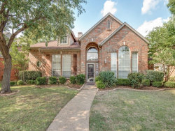 Photo of 958 Village Parkway, Coppell, TX 75019 (MLS # 13622739)