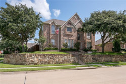 Photo of 958 Mallard Drive, Coppell, TX 75019 (MLS # 13622786)