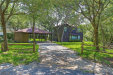 Photo of 286 High Cliff, Gainesville, TX 76240 (MLS # 13622793)