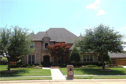 Photo of 605 Montreux Avenue, Colleyville, TX 76034 (MLS # 13622876)