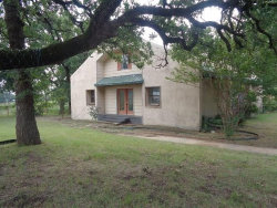 Photo of 190 Mountain Springs Lane, Valley View, TX 76272 (MLS # 13622984)
