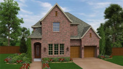 Photo of 664 Terrace, Coppell, TX 75019 (MLS # 13623156)