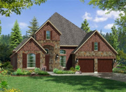 Photo of 2012 Calisto Way, Allen, TX 75013 (MLS # 13623264)