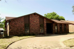 Photo of 432 Woodway Drive, Coppell, TX 75019 (MLS # 13623321)