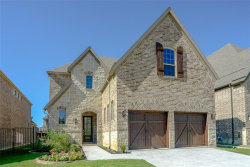 Photo of 763 Davids Way, Allen, TX 75013 (MLS # 13623527)