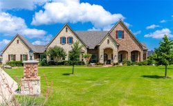 Photo of 616 Connell Lane, Lucas, TX 75002 (MLS # 13623666)