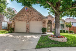Photo of 18610 Tall Oak Drive, Dallas, TX 75287 (MLS # 13624025)