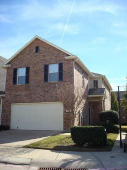 Photo of 200 Inverness Drive, Lewisville, TX 75067 (MLS # 13624144)