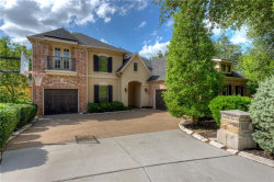 Photo of 1209 Parkwood Court, McKinney, TX 75070 (MLS # 13624155)