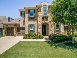 Photo of 8364 Pitkin Road, Frisco, TX 75034 (MLS # 13624285)