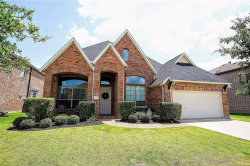 Photo of 1411 Polo Heights Drive, Frisco, TX 75033 (MLS # 13624544)