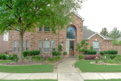 Photo of 1917 Landridge Drive, Allen, TX 75013 (MLS # 13624548)