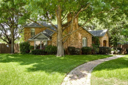 Photo of 744 Cardinal Lane, Coppell, TX 75019 (MLS # 13624777)