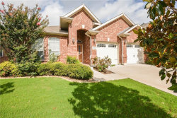 Photo of 1116 Annalea Cove Drive, Lewisville, TX 75056 (MLS # 13624812)