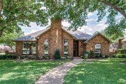 Photo of 354 Greentree Drive, Coppell, TX 75019 (MLS # 13624944)