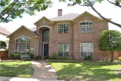 Photo of 941 Creek Crossing, Coppell, TX 75019 (MLS # 13625121)